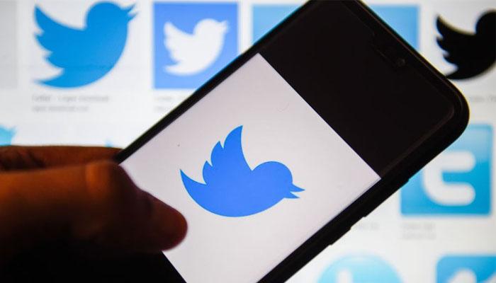 دنیا بھر میں ٹوئٹر سروس متاثر