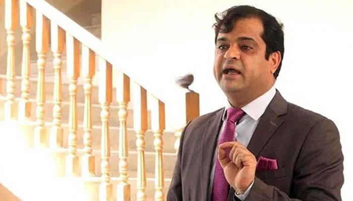 اسمارٹ لاک ڈاؤن میں شادی ہالز بند، پیٹرول پمپ کھلے رہیں گے:  لیاقت شاہوانی