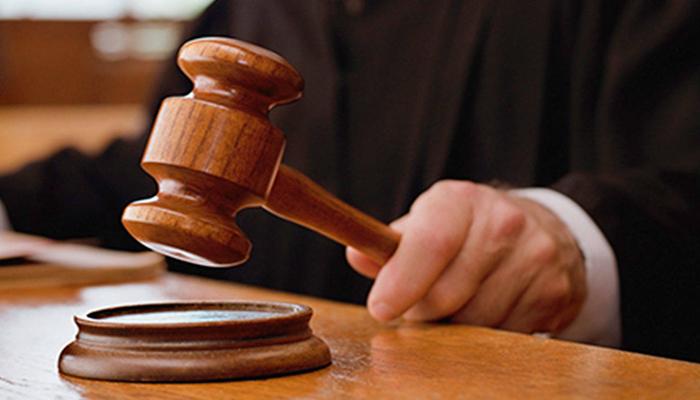 عدالت نے  اسد کھرل کو اشتہاری قرار دے دیا