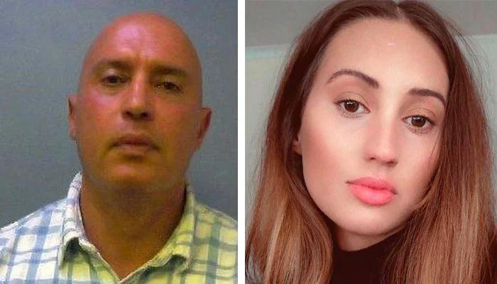 برطانیہ: بیٹی کو موٹا نہ ہونے پر مجبور کرنے والے باپ کو ڈھائی سال کی سزا