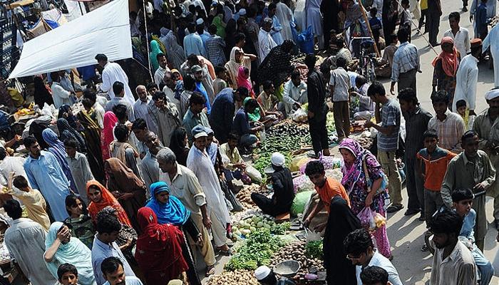 لاہور، رمضان بازار کی ڈیوٹی سے غیر حاضری پر افسر معطل