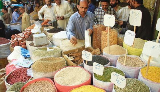 کراچی کے کاروبار کی عجب صورتحال