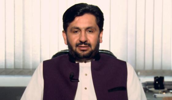 سینئر صحافی سلیم صافی کی والدہ انتقال کرگئیں
