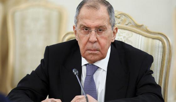 روس نے امریکا کو اینٹ کا جواب پتھر سے دینے کی ٹھان لی