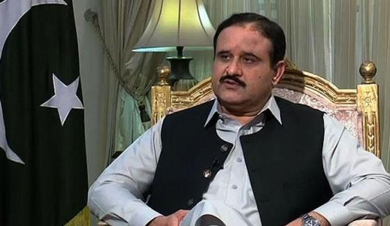 وزیراعلیٰ پنجاب کی پرائس کنٹرول میکانزم مزید مؤثر بنانے کی ہدایت
