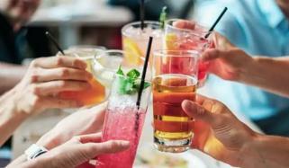 میٹھے مشروبات پر فیڈرل ایکسائز ڈیوٹی بڑھانے کا مطالبہ