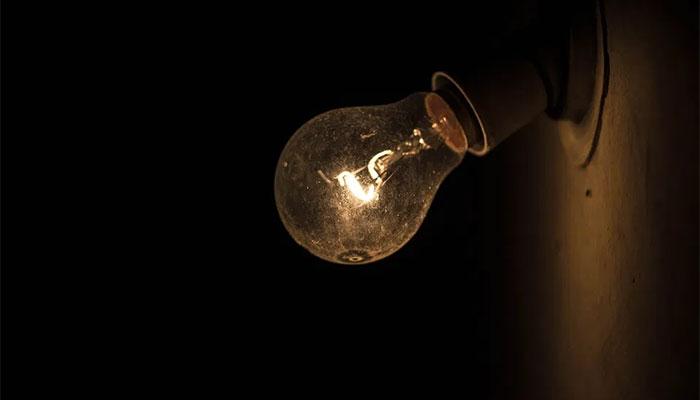کراچی کے مستثنیٰ علاقوں میں بجلی کی غیراعلانی لوڈ شیڈنگ