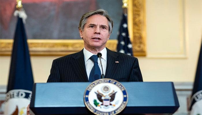 القاعدہ کمزورپڑ چکی، افغانستان میں جو مقاصد حاصل کرنا تھے کرلیے، امریکا