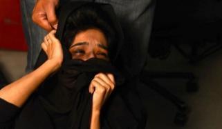 رحیم یارخان:جن نکالنے کیلئے بدترین تشدد، خاتون کا بازو ٹوٹ گیا