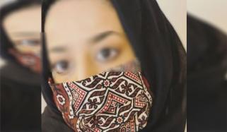 خیرپور، خاتون کا SHO پر زیادتی کی کوشش کا الزام