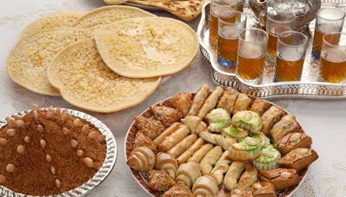 سحری میں کونسے کھانوں سے پرہیز کرنا چاہیے؟