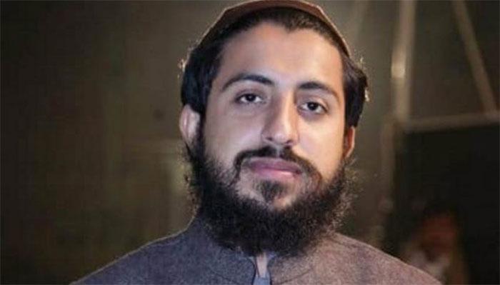 علما ء کے وفد کی سعد رضوی سے  احتجاج ختم کرنے کی درخواست