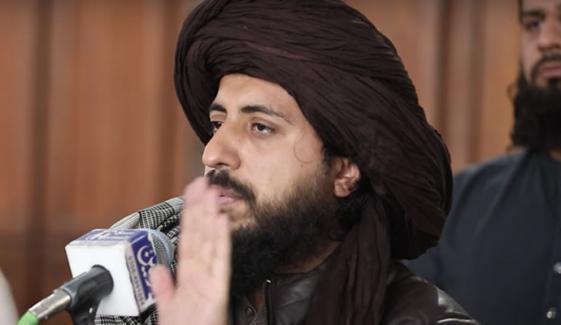 علما کرام  کی سعد رضوی سے جیل میں ملاقات