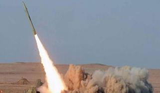 سعودی عرب پر حوثیوں کا ڈرون حملہ ناکام