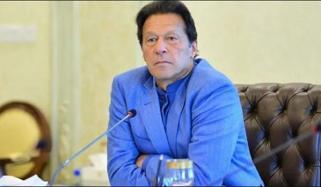 سیاسی کمیٹی اجلاس میں جہانگیر ترین کے تحفظات پر مشاورت