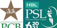 پی ایس ایل ، PCB کےبائیو سیکیور ببل کے معاملات طے