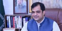 'بلوچستان میں کورونا پھیلاؤ کی شرح 10فیصد ہوگئی'