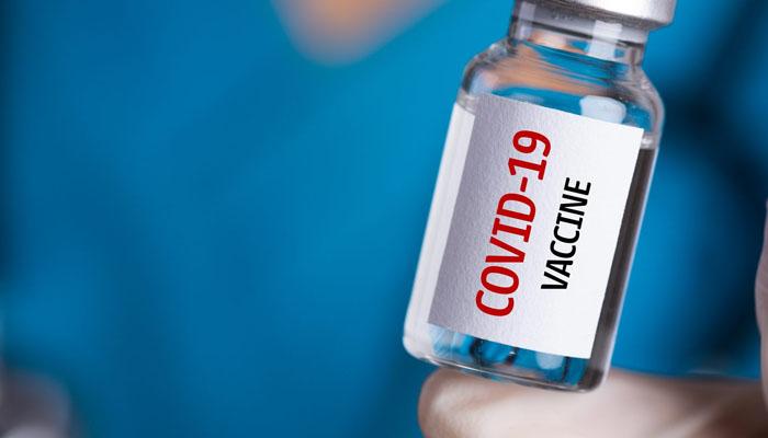 کیا کورونا سے بچاؤ کیلئےایک سے زیادہ ویکسین فائدہ مند ہیں؟