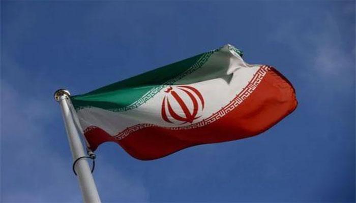 خلیجی ریاستوں سے مفاہمت میں عراقی ثالثی کا خیرمقدم کرتے ہیں، ایران