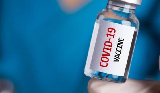 کیا کورونا سے بچاؤ کیلئے ایک سے زیادہ ویکسین فائدہ مند ہیں؟