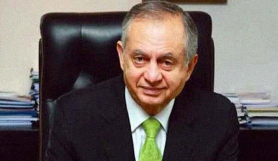 کابینہ نے سوتی یارن کی درآمد پر کسٹم ڈیوٹی واپس لینے کی منظوری دیدی، مشیر تجارت