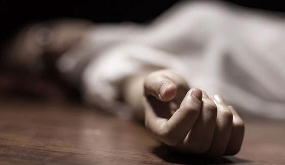 برطانیہ: مانچسٹر سنٹرل جیل میں قیدی کی خودکشی
