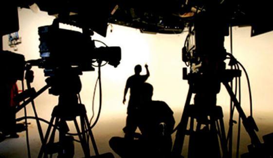 ایمنڈ کی جانب سے ابصار عالم پر قاتلانہ حملے کی مذمت
