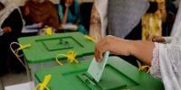 ضمنی انتخاب ملتوی کرنے کیلئے سندھ حکومت کا خط