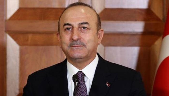 افغانستان سےمتعلق عالمی امن کانفرنس ملتوی، ترکی