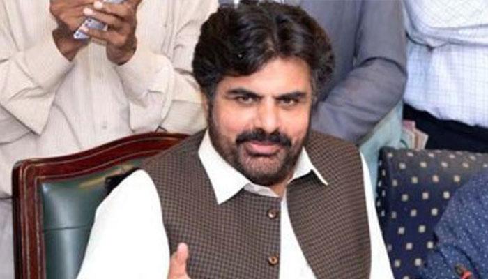 سندھ پاکستان میں انفرادی انکم میں دوسرے صوبوں سے بازی لے گیا