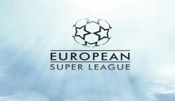 متوازی فٹبال لیگ چلنے سے پہلے ہی اجڑ گئی