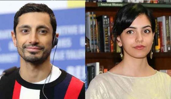 رض احمد کی اہلیہ کو پروپوز کرنے کی دلچسپ کہانی