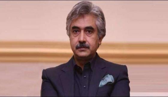 ٹیکسٹائل ایکسپورٹرز کی وزیر صنعت و تجارت پنجاب سے ملاقات
