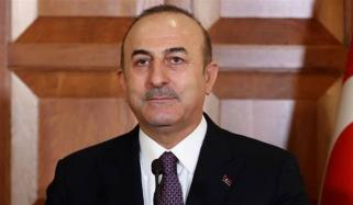 افغانستان سے متعلق عالمی امن کانفرنس ملتوی، ترکی