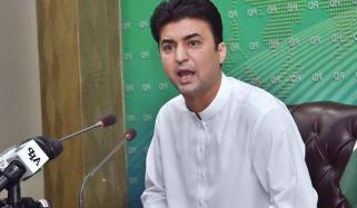 مراد سعید نے بڑی تبدیلی کی نشاندہی کردی