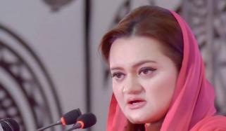 عمران خان بنی گالا میں کوٹ لکھپت اور اڈیالہ جیل کی برانچ کھول لیں، مریم اورنگزیب