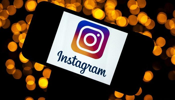 ایم آئی فائیو آج سے انسٹاگرام اکاؤنٹ کھولے گی
