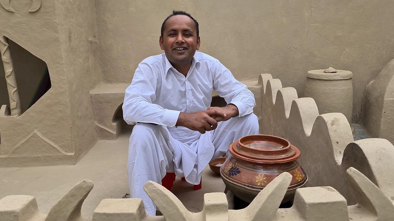 پاکستانی یوٹیوبر مبشر صدیق کی کامیابی پر گوگل کا جشن