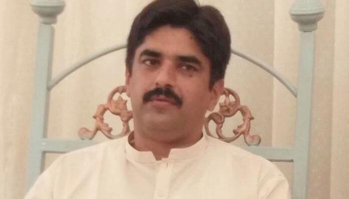 عمران خان سے وفود کی ملاقات ہوگی، پھر جہانگیر ترین ملیں گے، عبدالحئی دستی