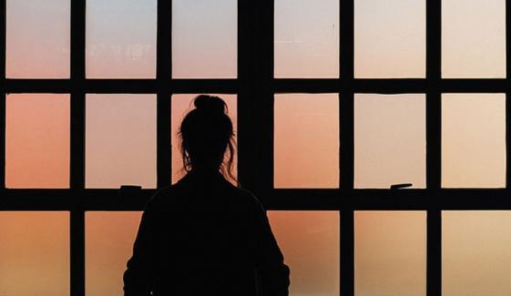نو مسلم لڑکی کو شوہر کے ساتھ رہنے کی اجازت