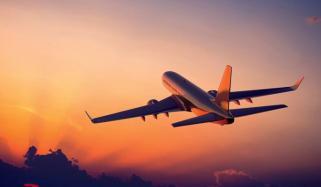 بیلجیئم سے آنے والے بوئنگ طیارے کی دوحہ ایئرپورٹ پر ہنگامی لینڈنگ
