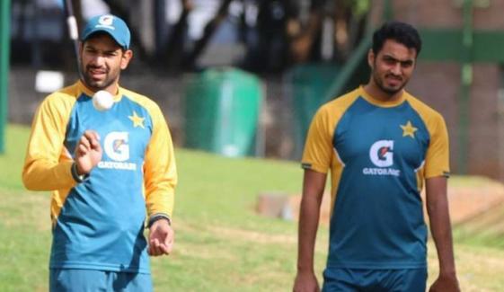 پاکستان T20 میں کونسا منفرد اعزاز اپنے نام رکھتا ہے؟