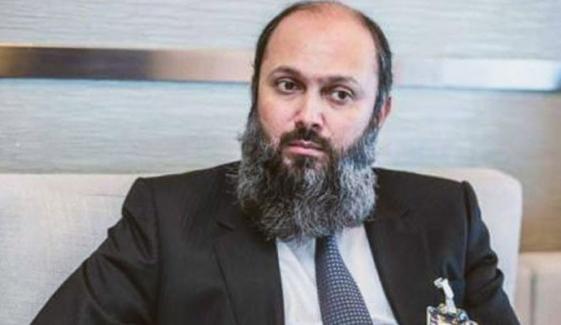 این سی او سی کی سفارشات کی روشنی میں تعلیمی ادارے بند ہیں، وزیراعلی بلوچستان