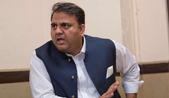 پاکستان میں حالات بھارت کی نسبت بہت بہتر ہیں، فواد چوہدری