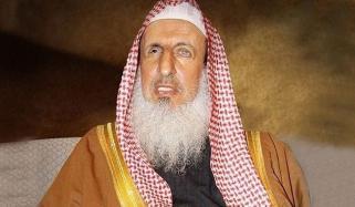 'کورونا مریضوں کا لوگوں سے میل جول حرام ہے'