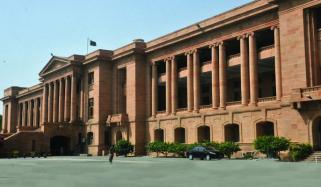 سندھ ہائیکورٹ: او، اے لیول امتحانات ملتوی کرنے کی درخواستیں مسترد