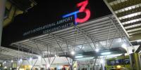 انڈونیشیا کا بھارت سے آنے والوں کے ویزا اجراء روکنے کا اعلان