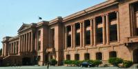 سندھ ہائیکورٹ کا او، ا ے لیول امتحانات پر بڑا فیصلہ