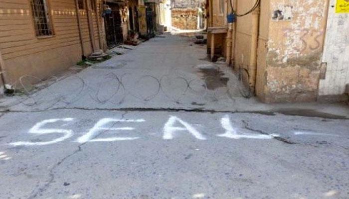 مردان: کورونا کی تشویشناک صورتحال، مکمل لاک ڈاؤن پر فیصلہ آج متوقع