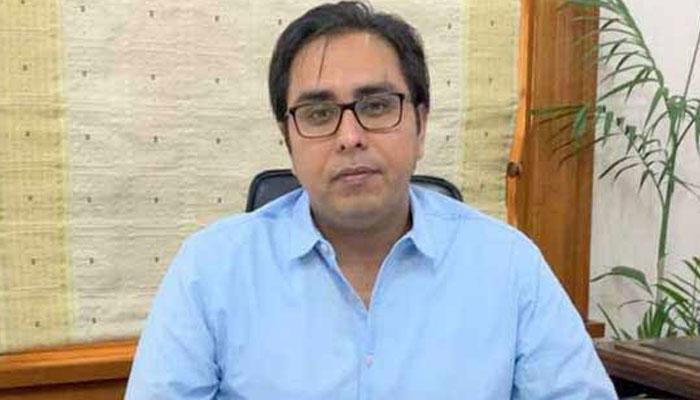 وزیر اعظم آج جنوبی پنجاب کیلئے علیحدہ سیکریٹریٹ کا افتتاح کرینگے،شہباز گِل